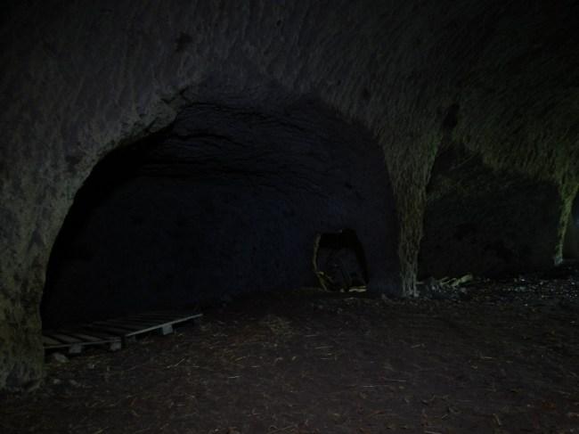 tunnel-viario-14
