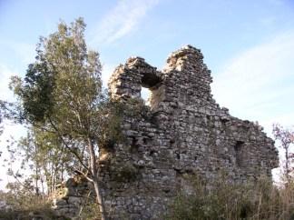 Castel-Peccio-02