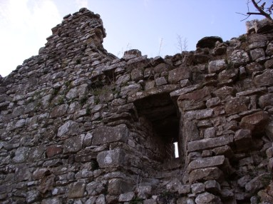 Castel-Peccio-07