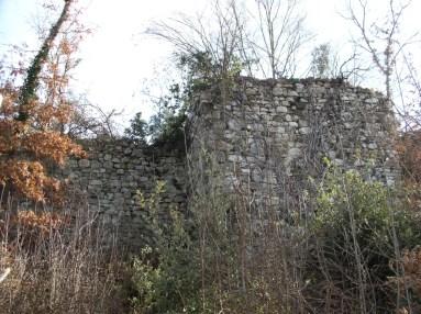 Castel-Peccio-09