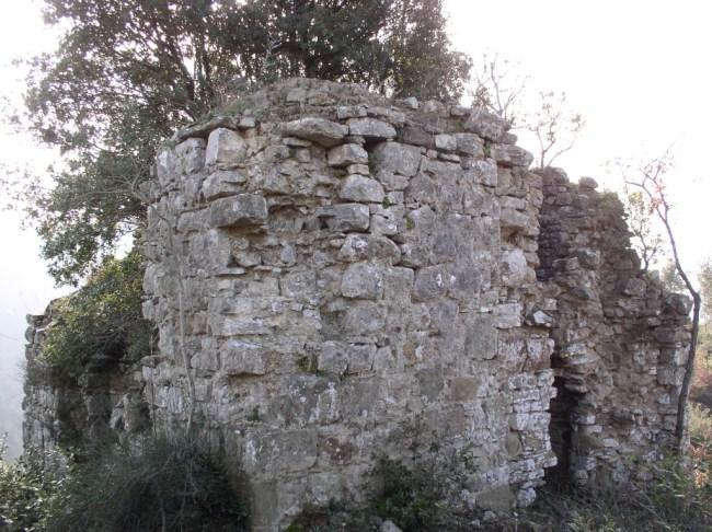 Castel-Peccio-12