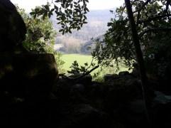 Castel-Peccio-16