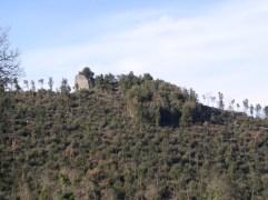 Castel-Peccio-18