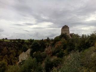 Castel-Juliano-14