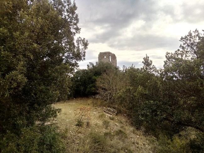 Rocca di Montemarte-01