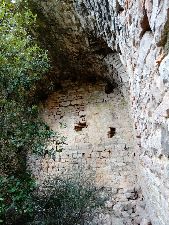 Rocca di Montemarte-07