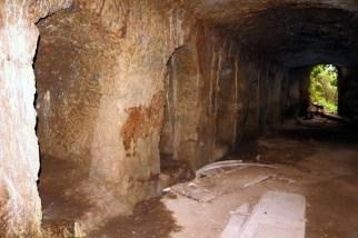 grotta-12-nicchie-bolsena-03