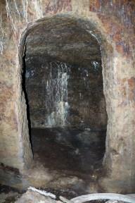 grotta-12-nicchie-bolsena-05