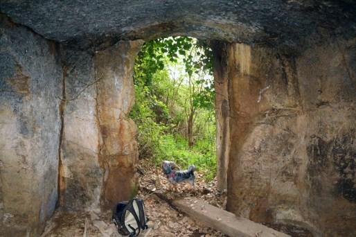 grotta-12-nicchie-bolsena-10