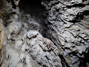 grotta-dea-madre-06