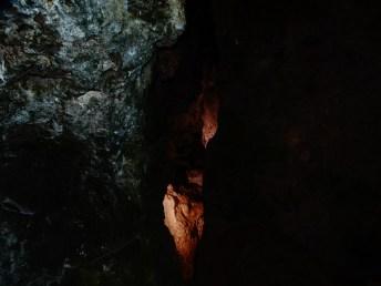 grotta-dea-madre-12