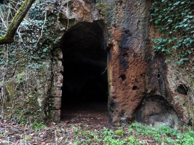 grotte-del-tegolaro-02