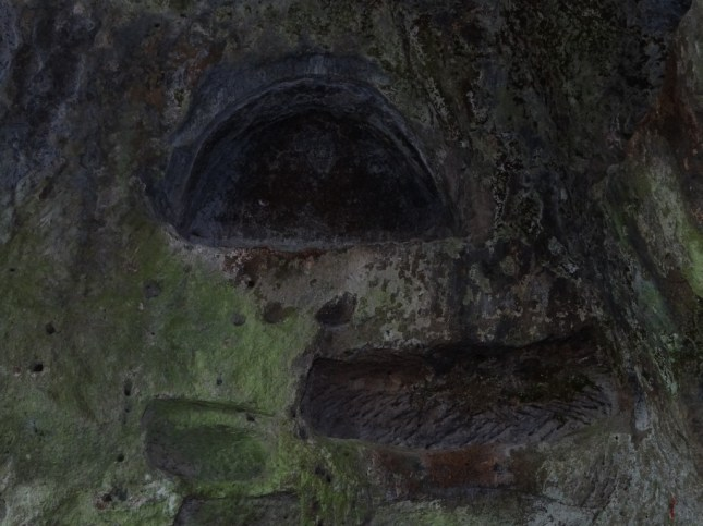grottone-09