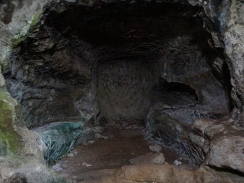 grottone-10