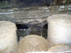 san-lorenzo-nuovo-grotta-3-07
