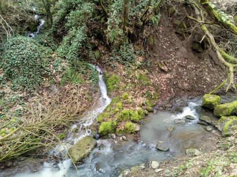 Cascata-Fosso-Della-Valle-10