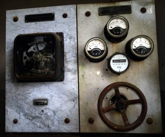 centrale-idroelettrica-01
