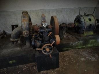 centrale-idroelettrica-03