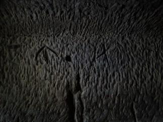 grotta-numeri-etruschi-05