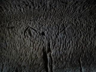 grotta-numeri-etruschi-07