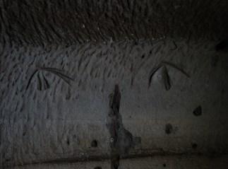 grotta-numeri-etruschi-11