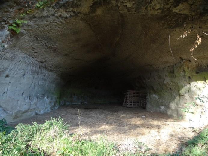 grotta-numeri-etruschi-17
