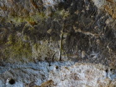 grotta-numeri-etruschi-19