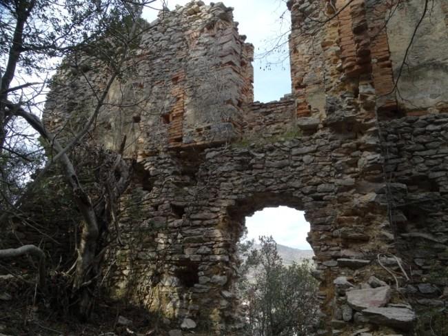 Castel-Di-Ripe-01