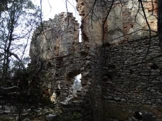 Castel-Di-Ripe-02