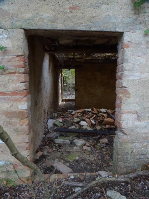 Castel-Di-Ripe-06