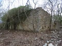 Castel-Di-Ripe-10