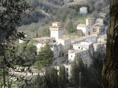 Castel-Di-Ripe-12