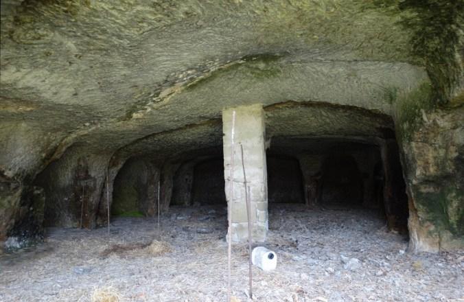 grotta-nicchie-SLV-01