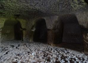 grotta-nicchie-SLV-03