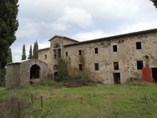 convento-abbandonato-03