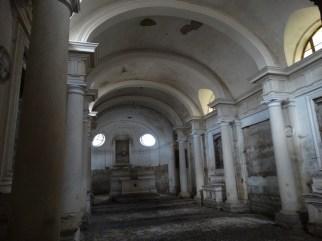 convento-abbandonato-35