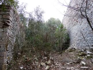 Roccaccia-di-Titignano-03