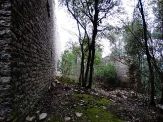 Roccaccia-di-Titignano-07