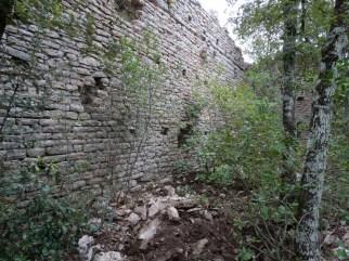 Roccaccia-di-Titignano-08