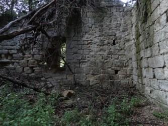 cripta-aula-04