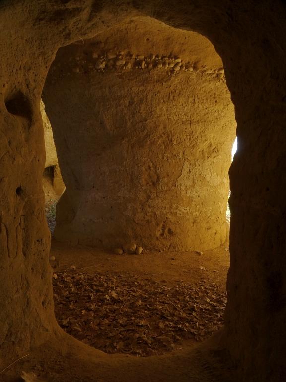 labirinto-etrusco-07