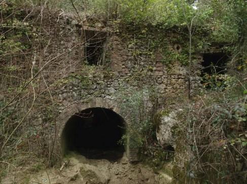 antico-mulino-15