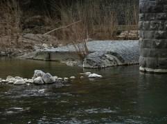 Ponte-Cahen-05