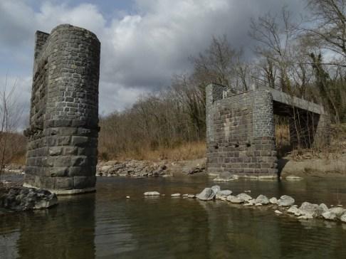 Ponte-Cahen-12