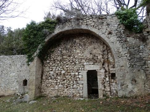 Abbazia-11