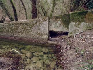 torrente-dei-mulini-18
