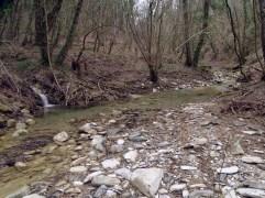 torrente-dei-mulini-31