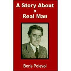 Il primo propagandista di Auschwitz
