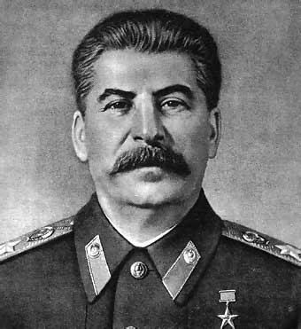 Gli ebrei di Stalin