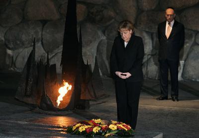 La repubblica vassalla di Germania